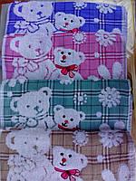 Полотенца махровое для рук