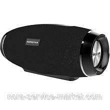 Bluetooth Колонка Hopestar H27 Black