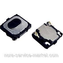 Speaker Xiaomi Mi6/Mi Mix 2/Mi8/Mi8 SE