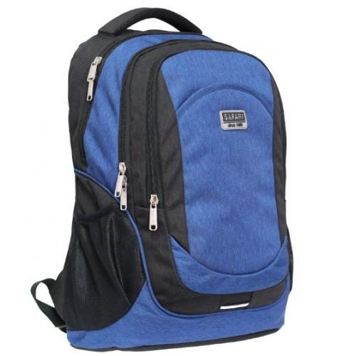 Рюкзак SAFARI 19-136L-1 3виддилення 47 * 31 * 18см (МРЦ 740)