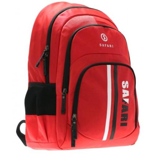 Рюкзак SAFARI 19-134L-1 2відділення 45*31*18см (МРЦ 710)