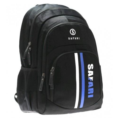 Рюкзак SAFARI 19-134L-2 2виддилення 45 * 31 * 18см (МРЦ 710)