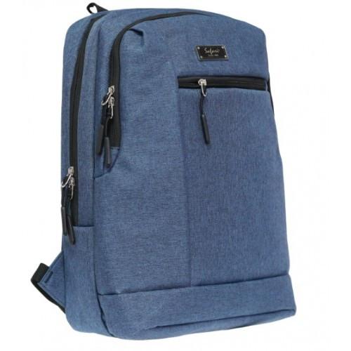 Рюкзак SAFARI 19-124L-2 2виддилення 44 * 30 * 12см (МРЦ 680)