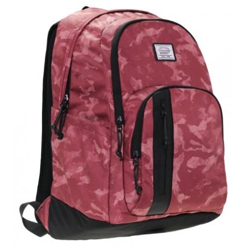 Рюкзак SAFARI 19-108L-1 3виддилення 48 * 31 * 21см (МРЦ 775)
