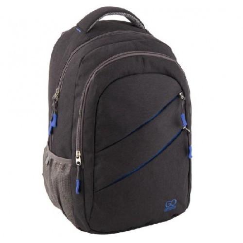 Рюкзак GoPack 110 XL-2 (GO19) 50x33x15см (МРЦ 519)