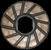 Алмазная торцевая фреза GL100-B07 для гранита