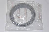 Манжета люка C00057932 для стиральных машин Indesit, Ariston, фото 1