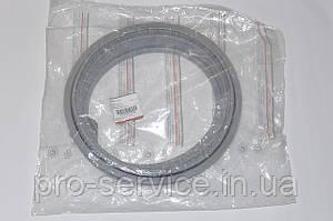 Манжета люка C00057932 для стиральных машин Indesit, Ariston