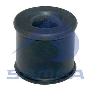 Втулка амортизатора MB MK-SK/Axor/AСTROS/Atego 20x40x39mm