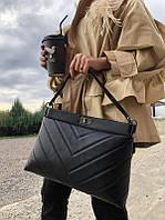 Женская кожаная сумка кросс боди Италия сумка через плечо женская Итальянские кожаные сумки