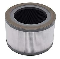 Резервный фильтр для очистителя воздуха воздухоочистителя VISTA 200-RF LEVOIT VISTA 200, 3 В 1