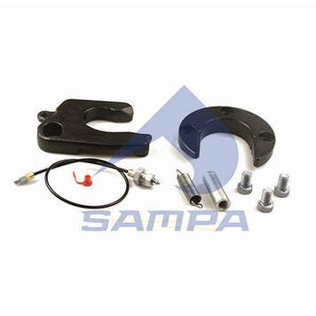 Ремкомплект сцепного устройства (захват) JOST JSK 37 C-Z SK 3221-50 Z