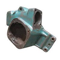 Корпус механической рулевой колонки ЮМЗ 36-3401016-Б