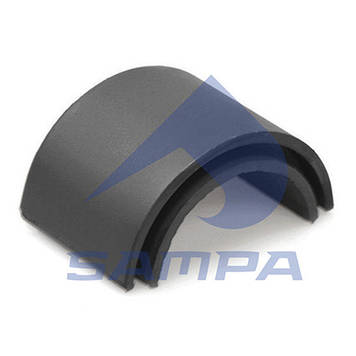 Втулка заднего стабилизатора IVECO EUROSTAR 1/2 65mm