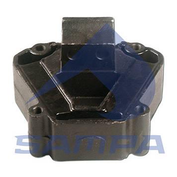 Подушка двигателя IVECO Euroteсh 8189379