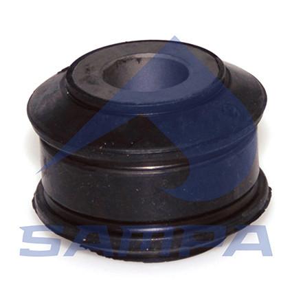 Сайлентблок переднего стабилизатора RVI MAGNUM/PREMIUM 20x55,5/L41(5010383545)