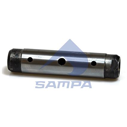 Ось тормозной колодки BPW 36x157 0308446040