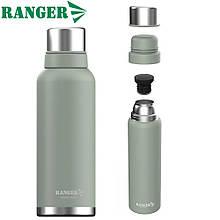 Питьевой термос туристический Ranger Expert 1,6 L
