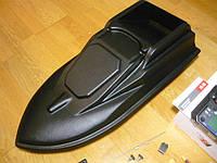Комплект CarpMaster Sport PRO 700 прикормочный карповый кораблик рыболовный для рыбалки прикормки эхолотом gps