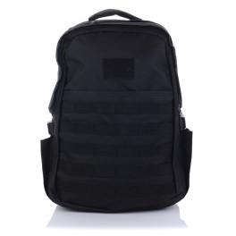 Рюкзак спортивный городской 50*32 см Superbag