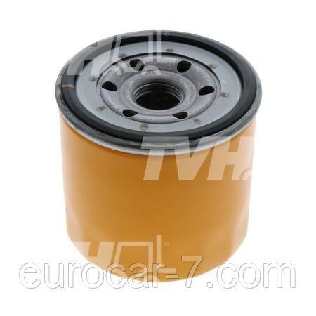 Масляный фильтр двигателя Mitsubishi S6S