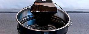 """Промышленно-бытовой фильтр """"под фланец"""" из сепаратором влаги FSU для нефтеперерабатывающих предприятий, фото 2"""