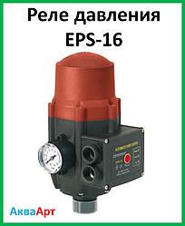 Реле тиску ЕРЅ-16