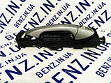Ручка двери передняя правая в сборе W204/W212/X204/W166/C207/X156 A2047601470 / A2047600634, фото 2