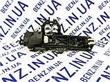 Ручка двери передняя правая в сборе W204/W212/X204/W166/C207/X156 A2047601470 / A2047600634, фото 4