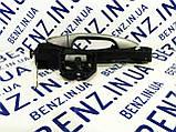 Ручка двери передняя правая в сборе W204/W212/X204/W166/C207/X156 A2047601470 / A2047600634, фото 3