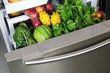 """Промышленно-бытовой фильтр """"под фланец"""" из сепаратором влаги FSU для холодильников, фото 3"""