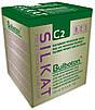 Лосьйон проти випадіння волосся BES Silkat Bulboton C2, фото 2