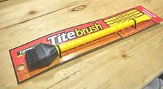 Кисть для клея Titebrush