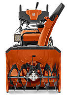 Снегоуборщик бензиновый Husqvarna ST 427, фото 3