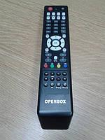Пульт для Openbox S4 Pro+ / S5 / S6 HD PVR Оригинальный