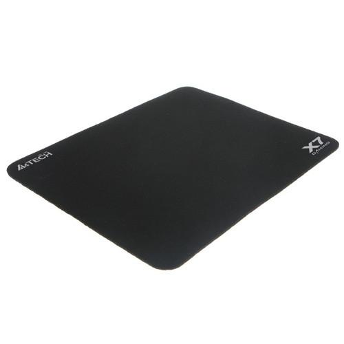 Поверхня ігрова A4Tech X7-200 MP 250x200x3мм Black (код 42223)