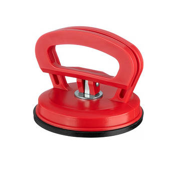 Держатель-присоска для стекол INTERTOOL HT-7101, фото 2