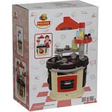 Игровой набор Polesie Кухня Marta (56306), фото 2