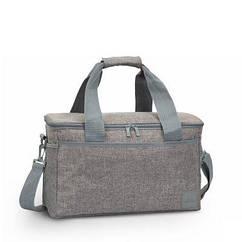 Ізотермічна сумка RIVACASE 23 л (5726)  (код 113542)