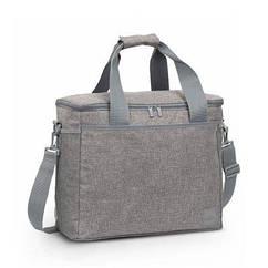 Ізотермічна сумка RIVACASE 30 л (5736)  (код 113543)
