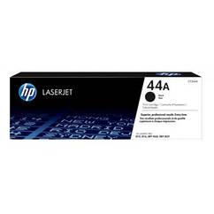 Картридж HP 44A (LaserJet Pro M28a , LaserJet Pro M28w, LaserJet Pro M15a, LaserJet Pro M15w ) (CF244A) Black