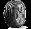 Шина 275/40 R20 106 V Michelin Pilot Alpin PA4 NO