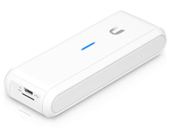 Міні-компютер Ubiquiti UniFi Cloud Key (UC-CK) (код 84062)
