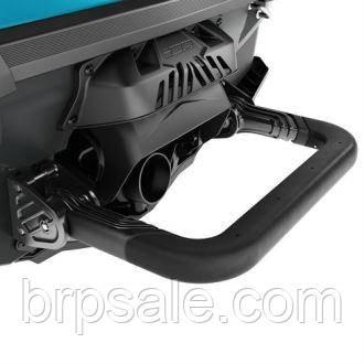 Выдвижная лестничная ступень для гидроциклов Sea-Doo BRP LADDER SEA-DOO