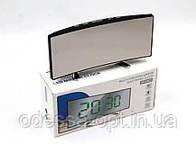 Часы 6507 Зеленые, фото 3