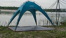 Палатка 4х местная KILIMANJARO SS-06Т-039-1, фото 2