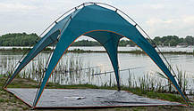 Палатка 4х местная KILIMANJARO SS-06Т-039-1, фото 3