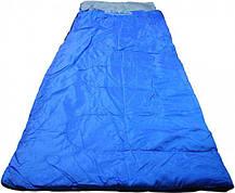 Спальный мешок KILIMANJARO SS-06T-020 new, фото 2