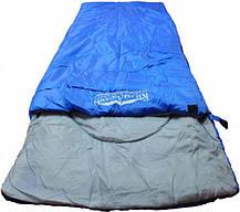 Спальный мешок KILIMANJARO SS-06T-020 new, фото 3