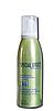 Мус для укладання тонкого і нормального кучерявого волосся №14 Mousse Wax, фото 2